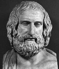 Anaxagoras