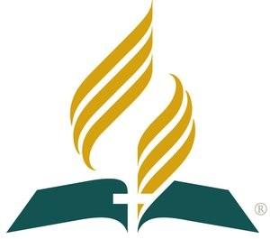 Seventh-day-Adventist-Church-logo_4C_f0703452de