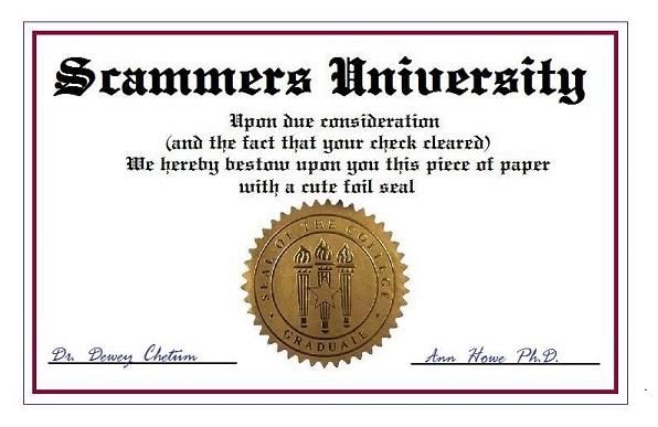 fake-diploma