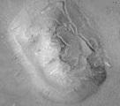 Martian_face_2